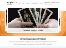 singletour.cz