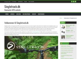 singletrack.dk