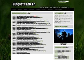 singletrack.fr
