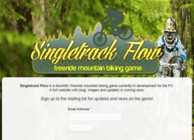 singletrackflow.com