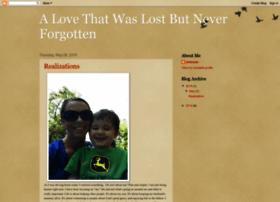 singlewidowedmother.blogspot.com
