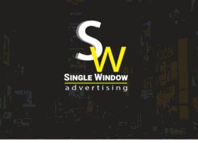 singlewindowadvertising.com