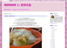 singmei1218.blogspot.com