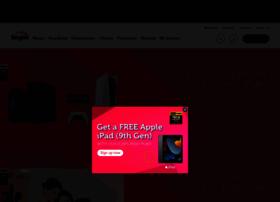 singnet.com.sg