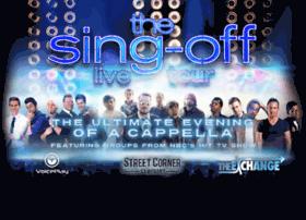 singofftour.com