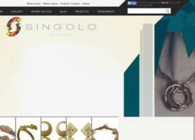 singolo.com.br