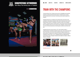 singpatong-sitnumnoi.com