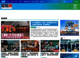 singtao.com