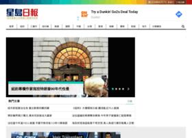 singtaola.com