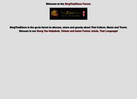 singthaidisco.com