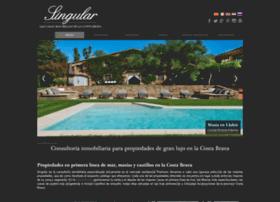 singularcb.com