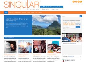 singularcity.com