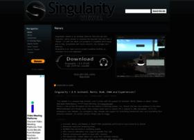 singularityviewer.org