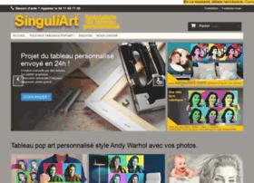 singuliart.com