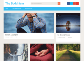 sinhala.thebuddhism.net