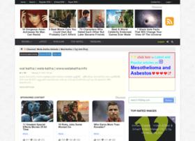 sinhala5.rssing.com