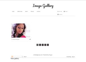 sinhalaegossip-gallery.blogspot.com