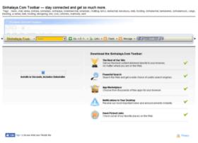 sinhalayacom.media-toolbar.com