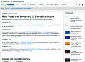 sinhardware.com