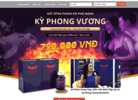 sinhlyphaimanh.com