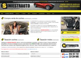 siniestrauto.com