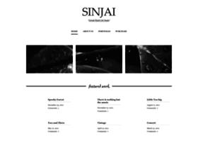 sinjai-dzignine.blogspot.com