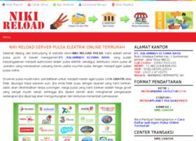 sinkapulsacenter.com