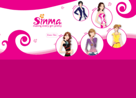 sinma.com.my