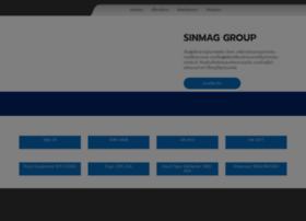 sinmag.co.th