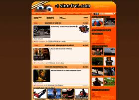 sinn-frei.com