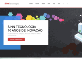 sinn.com.br