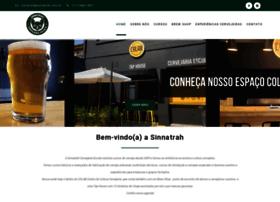 sinnatrah.com.br