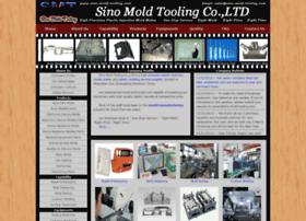sino-mold-tooling.com