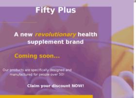 sino-smart.com