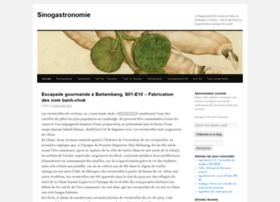 sinogastronomie.wordpress.com
