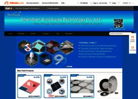 sinoguide.en.alibaba.com