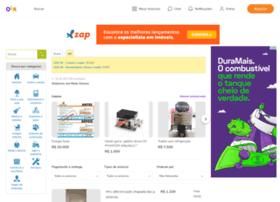 sinop.olx.com.br