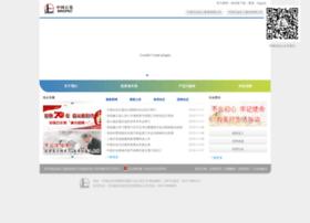 sinopec.com
