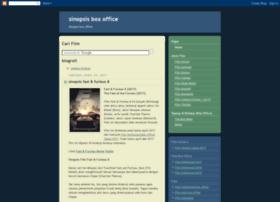sinopsis-box-office.blogspot.com