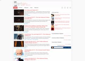 sinopsis-film-terbaru.blogspot.com