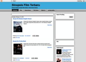 sinopsisfilmter.blogspot.com