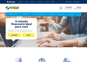 sinosserra.com.br