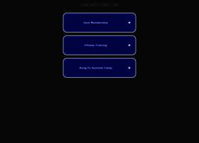 sinowestsb.com