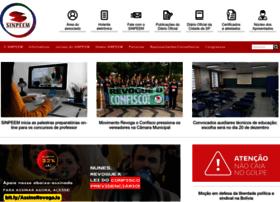 sinpeem.com.br