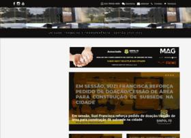 sinpol-to.org.br
