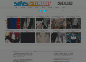 sins-shinobi.blogspot.com