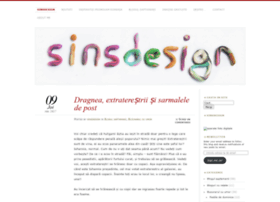 sinsdesign.wordpress.com