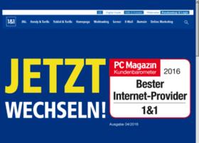 sinsheim.teoman-gmbh.de