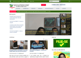 sintapmt.org.br