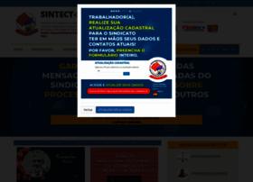 sintect-sp.org.br